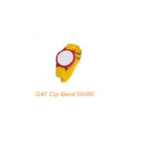 Narukvica GAT Chip-Band 50/60