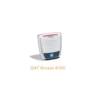 Ulazni i izlazni terminal GAT Access 6100