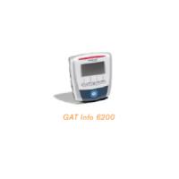 Informacijski terminal GAT Info 6200/6500