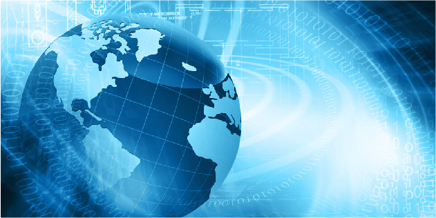 Daljinsko praćenje i upravljanje softverom u stvarnom vremenu