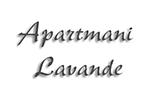 Apartman Lavande