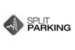 ST parking
