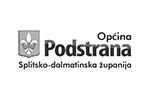 Općina Podstrana