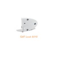Online katanac za ormarić GAT Lock 5010