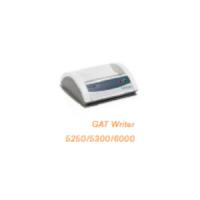 Pisač/čitač stanica GAT Writer 5250/5300/6000
