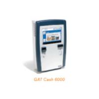 Top-up uređaj GAT Cash 6000